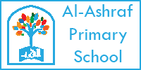 Click here to visit Al-Ashraf Primary School Website